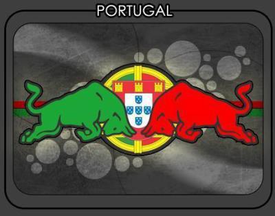 Le PORTUGAL...