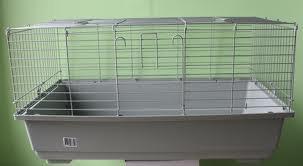 Quelle cage choisir ? ♥
