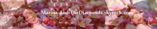 ♫ Son premier album ➽ The Family Jewels
