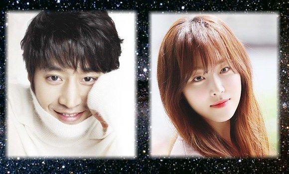 Oh Hae Young Again  drama coréen