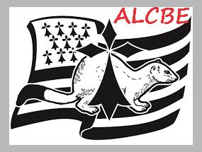Blog de l 'ALCBE
