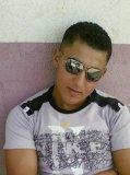 Photo de algerie-nacer-brahim