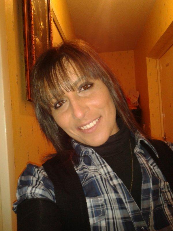jeudi 20 octobre 2011 20:30