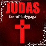 Judas fait polémique !