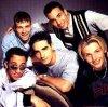 Fan-ofBackstreet-boys