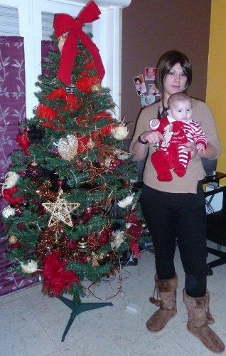 joyeux Noel :)))