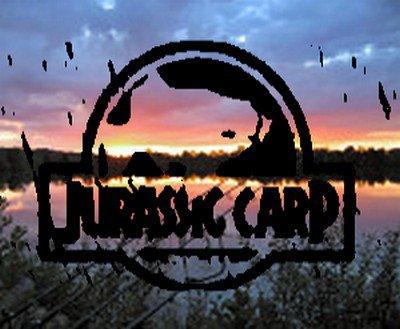 Blog de jurrasic-carpe