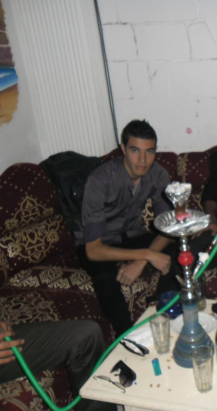 Agadir <3