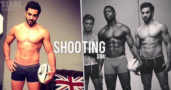 Shooting DIM