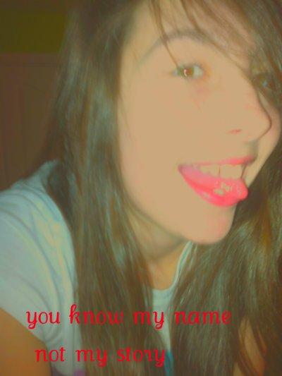 ta jamais..