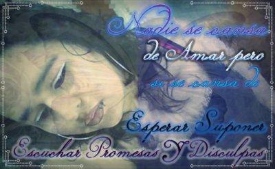 Zyanya De Angeles ♥
