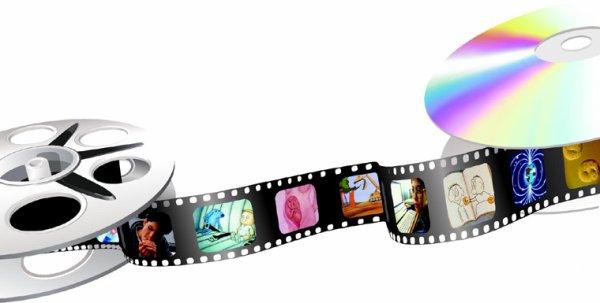 #Especial Videos  ヅ