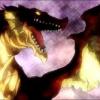FairyTail-Ignir