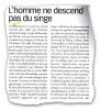 NE CHERCHEZ PLUS NOUS L AVONS RETROUVE IL S APPELLE FRANCOIS ^^