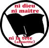 RIONS UN PEU AUSSI DE NOS AMIS ANTI-RELIGIEUX ^^