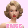 Paige-SSS3