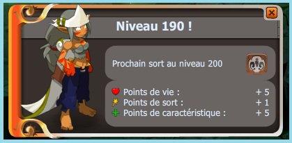 Du Korriandre pour changer <3 !