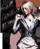 Heart-Candice-Accola