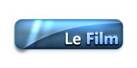 Fiche Yaoi, Drama/Films