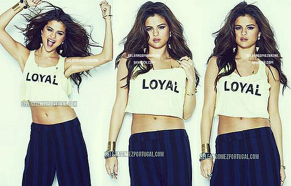 *29/04/14. Selena a déjeuné dans un restaurant avec une amie à Woodlands Hills. Top ou Flop ?
