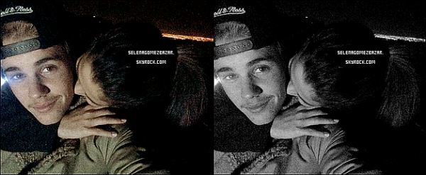 """*23/06/14. Selena à été vu arrivant au Restaudrant """"Craig's"""" à West Hollywood, en Californie. Top ou Flop ?"""