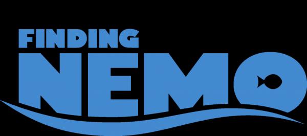 #La Grande Série Nemo