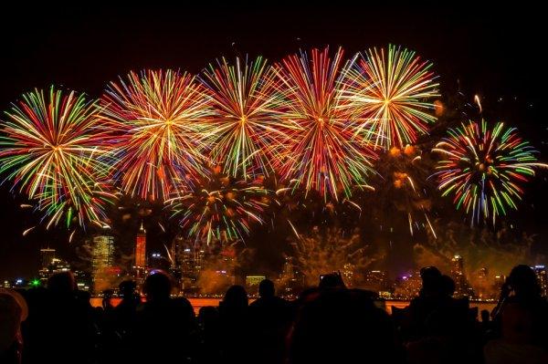 #FêteNationaleAustralienne #26Janvier #Actu