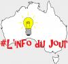 #L'info du Jour #3
