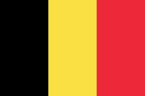 #HOMMAGE AUX FAMILLES DES VICTIMES #BELGIUM