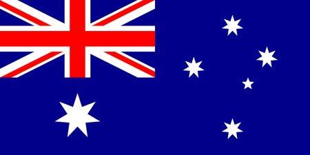 ⛵ Bienvenue sur le blog dédié au pays des kangourous ! 