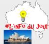 #L'info du Jour #34