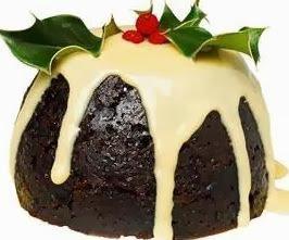 #Noël En Australie, Partie 2 #Nourriture