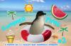 ► Le retour du Summer Time !