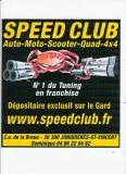 Photo de speedclub30