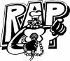 # (T)RAP