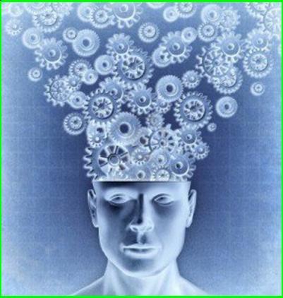 ----------------------------=o( L'essentiel parfois est invisible pour les yeux...! )o=----------------------------