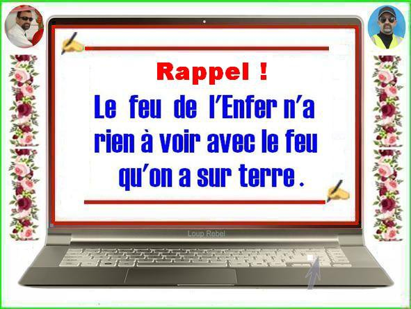 ----------------------------------=o( Possible qu'on puisse tout effacer )o=----------------------------------