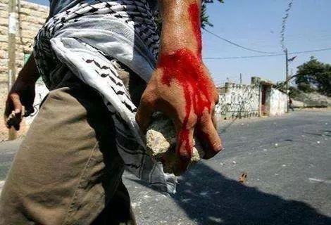 غزة تدفع تمن الغزة
