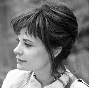 A la mémoire de Marie Trintignant...