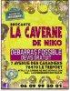 La-caverne-de-niko