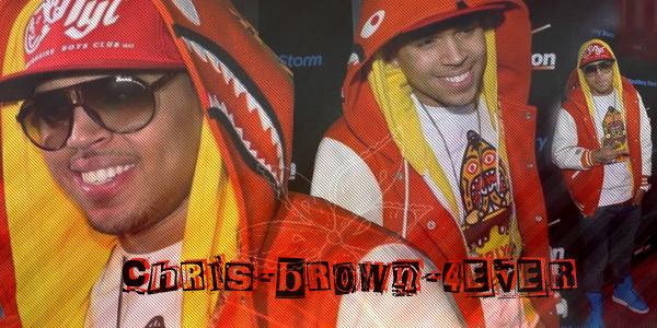 TI fille datant Chris Brown 2 premiers mois de datation