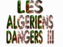 Photo de ilyes-algerie