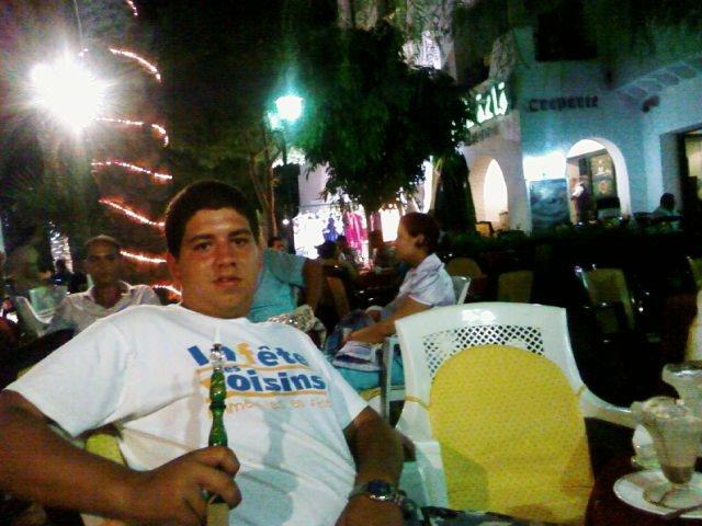 Blog de nazimou159