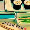 cosplay-japan-fan