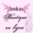 Photo de Bookaa