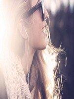 T'entendre respirer est mon cadeau le plus précieux.