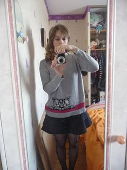 style gal