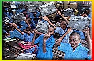 Résultats du BEPC 2013 Congo Brazzaville (LISTE DES ADMIS AU BEPC)