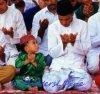 Au nom d'Allah, le Tout Miséricordieux, le Très Miséricordieux <3