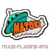 Mato-Planete-RPG